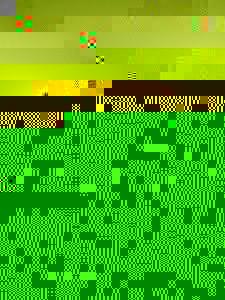 Photo_d33c80bc45d65303e33ca83108a9952b745af9ef-6296-1