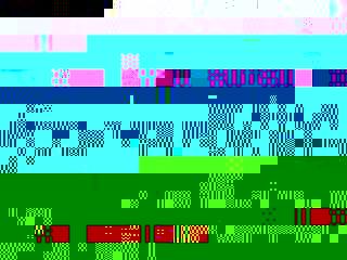 Photo_e40d87930928c6f4c1cf23dcc39587e6716b5286-7632-1