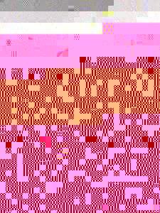 Photo_e4670fb1c7faf0a6a1a917fb18993f42411768d2-2418-1