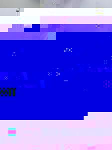 Photo_fe29c7b65c8cc92a48b95f51b03f061d957f808c-6085-1