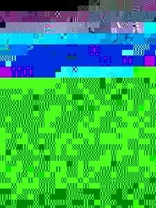 Photo_user_10111a51e4abca279f40c2201a2c85e7129c099cc5ac4