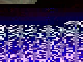 Photo_user_102887ece83cf89aecd725f399ab1d1d77c8547101969