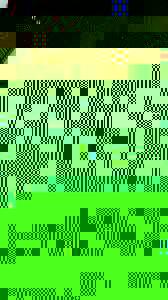 Photo_user_106532d230cb508bd64207efd79cc018ef732bcd36316