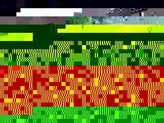 Photo_user_10914eb56897155757b330b92da5818de305bc3d51c71