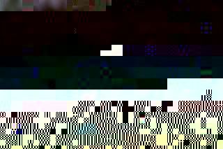 Photo_user_11110aaa798b170c8d31e27151680976e0c326a45cbc4