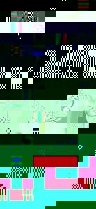 Photo_user_1117881023b9435b443229e0528f23197457c6154ab88