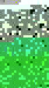Photo_user_11851b95ccd1301d552bbd970b7c9272fe50fbf9c887d