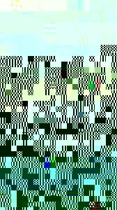 Photo_user_12016b3fd0a75bc907af283d6f7cc5de306dff8a59139