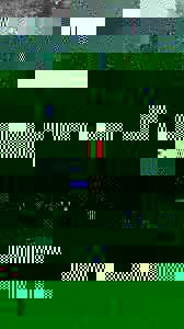 Photo_user_12259b17ff718b8eeb835bc6a6d4d28693c271c4067ae