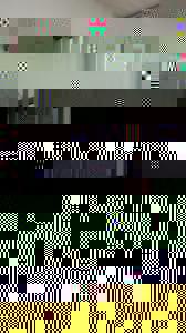 Photo_user_126880ff18afa61d8295af39d465c1132770be14e9c8b