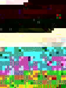 Photo_user_130914c56d4f096e1cf317a64531cf301b5ec7105c8df