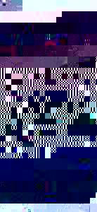 Photo_user_136768e77276a1fe705cd41a90379897fa0da1c96f57a
