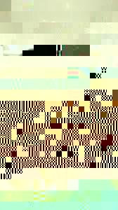 Photo_user_5570d6eeecf70a884c187fbb426c7c4d45ae45b42483
