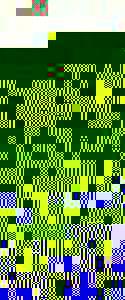 Photo_user_6908c2221b485cb26c919e12d4bf41b20cc3531853df