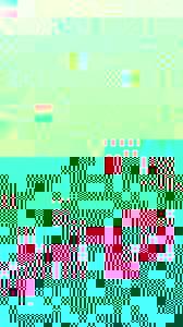 Photo_user_72615ad9f5c64eea0a5c805e962f621f6e1f4eadd67d