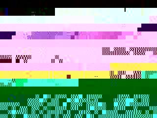 Photo_user_744052175b8244da7fb53e7b0ad926c3a7ccb82eb0b4