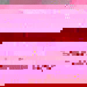 Photo_user_8026c73c43d1efe549c748fcd37a6507346930acb69b