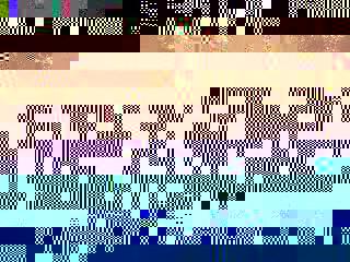 Photo_user_80646d607446574c8b6921991d26728d766072260f81