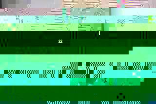 Photo_user_8594300253db63c334d15153106140066856748d2e25