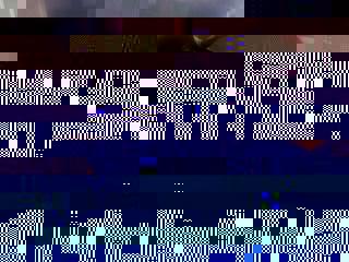 Photo_user_885662ae849b9b1ad4ca5f1b3fcdc6be4ef233d162bf