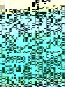 Photo_user_94217c1d94df89b1574cb2a03af8c97acef2bad49935