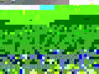 Photo_user_984534517c9df201017d1224160f2c2cb165d149de5e
