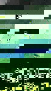 Photo_user_99510379c78cf2c0fae8db20f04988d0cde51c6ec175