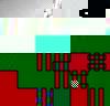 User_10004e68f31b1060b3b55303d59f935d948034a6beb69