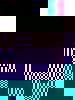User_10006c2d2cf1fbb28a1fb158eee986d0e3bd2e3e04a81