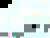 User_10013ddcf60164f10b5b5712bac0700980701e672068a