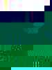 User_1002704ac4b1eb457547d4133808feaea097a830f97da