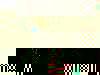 User_10050a79837fbd7c8d11afd0190fb3fbb62530d763f0e