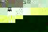 User_1005969cb2250fc3e4b6681c1116bb375d77697f80de2