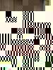 User_10059ec42d422b4044df7b52c246a0304d63ddd699ca0