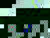 User_100666b7eb24d42ba869f8c4d506174c265a2d9420f91