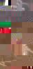 User_10071e7d230cb2b545c8844cd1b3eb833d8008d9d44bd