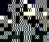 User_10077aea224ed6aee4eed342ba19ea9dec29ab6b36cd7