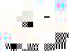 User_100885b9dd3ca3d88861cbfe8c6a646dbb056cc95fe93
