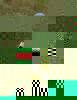 User_10089ed85b30120126ada1f451cc80d023212d0208b57