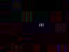 User_101096ae961e7c18e546f69594c4b82eb586b73db8f3a