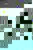 User_10111313df9c0ceaf67e3685e9039544ea2fb0cb553a6