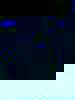 User_10111757395b24968ad852aaae1c4f8f529da006934da