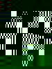 User_10111a51e4abca279f40c2201a2c85e7129c099cc5ac4