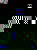 User_1013335977e5852f2f02dfb1e7d4411dc38b1f5e63325