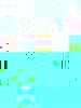 User_10133e166b346d890f021c4530ae6bf06dc74c6856f42