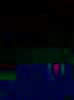 User_10140d8320a9d44191ac969f529727ccf18e7ea67a0c5