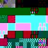 User_10141e0c88c4ae5fb97de80da31e94461e707d5863c0e