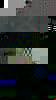 User_1016829d0103e98bbb1cdc6d87da7616e83667c053694