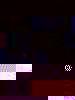 User_10168f0216d6fc1a2151b63d1d867a686c6a3c1b87248