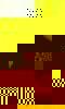 User_10168f83355fa8a60993d6d05f221b2004130c87cc1cb